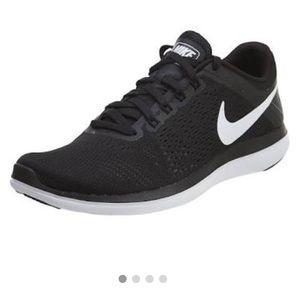 {Nike} Men's Flex Experience Rn 6 Sneakers Sz 10.5